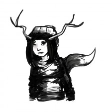 http://www.carbonatedink.com/files/gimgs/th-10_antler dance 1_v2.jpg