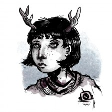 http://www.carbonatedink.com/files/gimgs/th-10_antlers.jpg