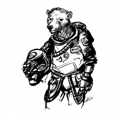 http://www.carbonatedink.com/files/gimgs/th-10_bear.jpg