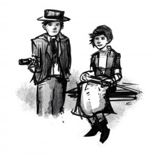 http://www.carbonatedink.com/files/gimgs/th-10_bonnieandclyde.jpg