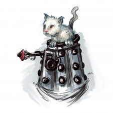 http://www.carbonatedink.com/files/gimgs/th-10_cat-dalek.jpg