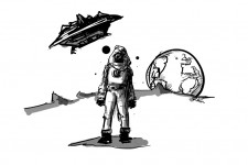 http://www.carbonatedink.com/files/gimgs/th-10_contaminated-space-suit.jpg