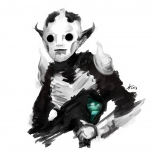 http://www.carbonatedink.com/files/gimgs/th-10_dark elf.jpg