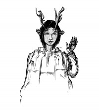 http://www.carbonatedink.com/files/gimgs/th-10_deer-fashion.jpg