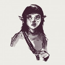 http://www.carbonatedink.com/files/gimgs/th-10_orc girl.jpg