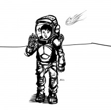 http://www.carbonatedink.com/files/gimgs/th-10_space oddity.jpg