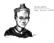 http://www.carbonatedink.com/files/gimgs/th-10_stina.jpg