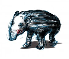 http://www.carbonatedink.com/files/gimgs/th-10_tapir.jpg