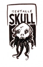 http://www.carbonatedink.com/files/gimgs/th-10_tentacle skull.jpg