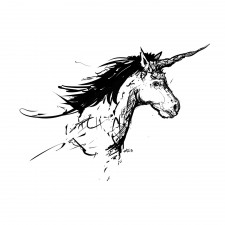 http://www.carbonatedink.com/files/gimgs/th-10_unicorn.jpg