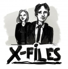 http://www.carbonatedink.com/files/gimgs/th-10_xfiles.jpg