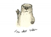 http://www.carbonatedink.com/files/gimgs/th-24_trekkie-otter.jpg