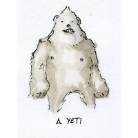 http://www.carbonatedink.com/files/gimgs/th-24_yeti.jpg