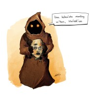 http://www.carbonatedink.com/files/gimgs/th-25_hamlet-jawa.jpg