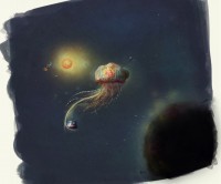 http://www.carbonatedink.com/files/gimgs/th-25_jellyfish-in-space.jpg
