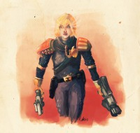http://www.carbonatedink.com/files/gimgs/th-25_judge-anderson.jpg