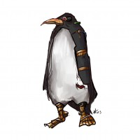 http://www.carbonatedink.com/files/gimgs/th-25_penguin.jpg