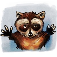 http://www.carbonatedink.com/files/gimgs/th-25_raccoon.jpg