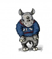 http://www.carbonatedink.com/files/gimgs/th-25_rhino in christmas sweater.jpg