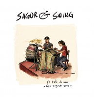 http://www.carbonatedink.com/files/gimgs/th-25_sagor-och-swing.jpg