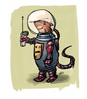 http://www.carbonatedink.com/files/gimgs/th-25_space-mouse.jpg