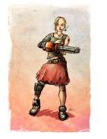 http://www.carbonatedink.com/files/gimgs/th-25_tank-girl.jpg