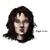 http://www.carbonatedink.com/files/gimgs/th-31_angela carter.jpg