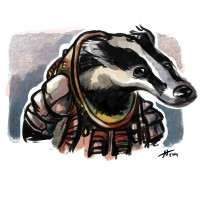 http://www.carbonatedink.com/files/gimgs/th-31_badger.jpg