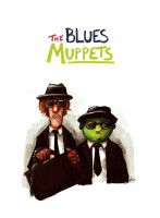 http://www.carbonatedink.com/files/gimgs/th-31_blues-muppets2.jpg