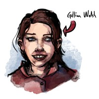http://www.carbonatedink.com/files/gimgs/th-31_gillian welch.jpg