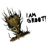 http://www.carbonatedink.com/files/gimgs/th-31_groot.jpg