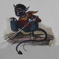 http://www.carbonatedink.com/files/gimgs/th-31_nightcrawler.jpg