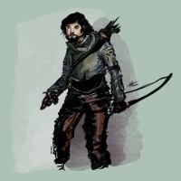 http://www.carbonatedink.com/files/gimgs/th-31_robin hood.jpg
