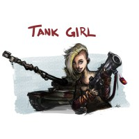 http://www.carbonatedink.com/files/gimgs/th-31_tank girl.jpg