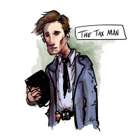 http://www.carbonatedink.com/files/gimgs/th-31_td - cohle.jpg