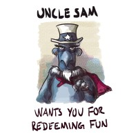 http://www.carbonatedink.com/files/gimgs/th-31_uncle sam.jpg