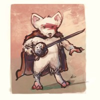http://www.carbonatedink.com/files/gimgs/th-33_mouseguard6.jpg