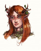 http://www.carbonatedink.com/files/gimgs/th-34_cr Keyleth2.jpg