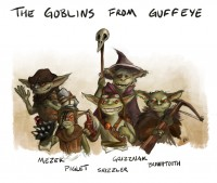http://www.carbonatedink.com/files/gimgs/th-34_cr goblins2.jpg