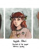 http://www.carbonatedink.com/files/gimgs/th-34_cr keyleth high school.jpg
