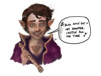 http://www.carbonatedink.com/files/gimgs/th-34_cr scanlan.jpg