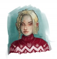 http://www.carbonatedink.com/files/gimgs/th-34_lady kima sweater.jpg