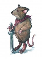 http://www.carbonatedink.com/files/gimgs/th-34_mouse guard 1.jpg