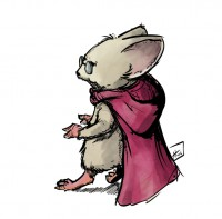 http://www.carbonatedink.com/files/gimgs/th-34_mouseguard2.jpg