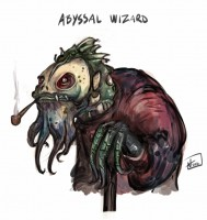 http://www.carbonatedink.com/files/gimgs/th-35_abyssal wizard2.jpg