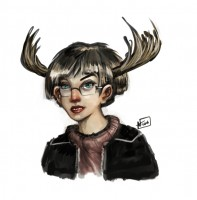 http://www.carbonatedink.com/files/gimgs/th-35_antlers23.jpg