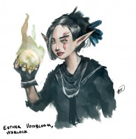 http://www.carbonatedink.com/files/gimgs/th-35_eather elf.jpg