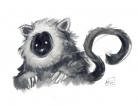 http://www.carbonatedink.com/files/gimgs/th-35_fluffball.jpg