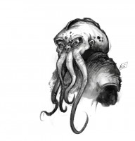 http://www.carbonatedink.com/files/gimgs/th-35_mindflayer.jpg
