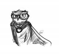 http://www.carbonatedink.com/files/gimgs/th-35_owly.jpg